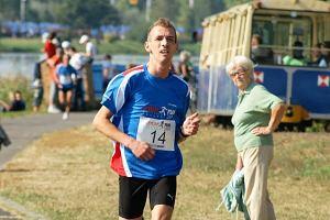 Zapytaj eksperta: Jak wrócić do biegania po latach?
