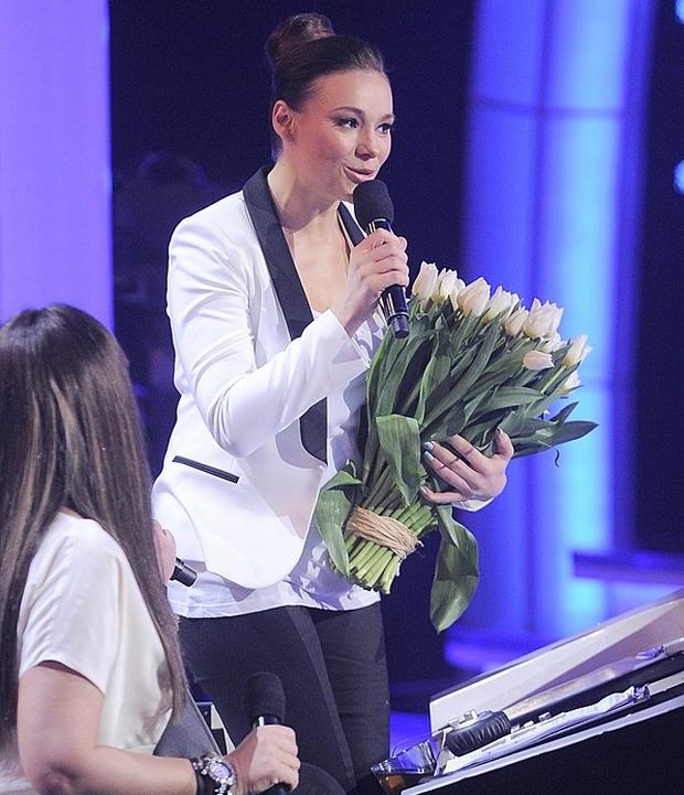 Bohosiewicz Sonia