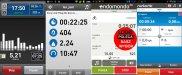 10 aplikacji do biegania i na rower, aplikacja, android, bieganie, apple, rowery