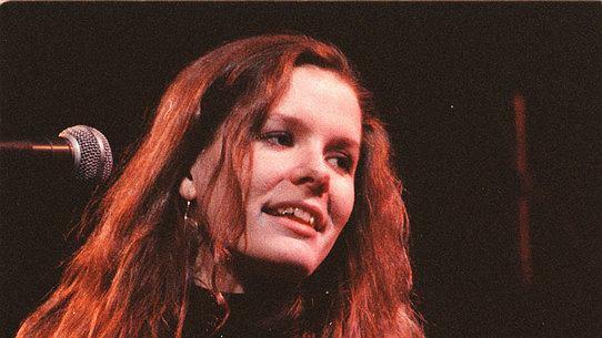 Edie Brikell