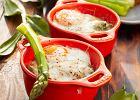 Slow food - na wiosenną sjestę