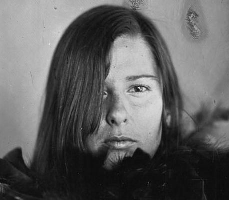 Natalia Jeziorek
