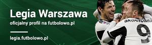 Legia Futbolowo