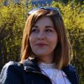 Joanna Rubin