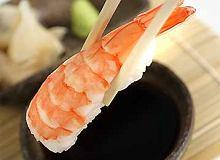 Ryż shari - ugotuj