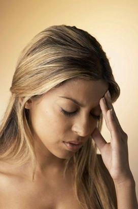 Niemal co drugi Polak zawsze ma przy sobie jakiś lek przeciwbólowy. Środek zażyty w porę najczęściej szybko przynosi ulgę.