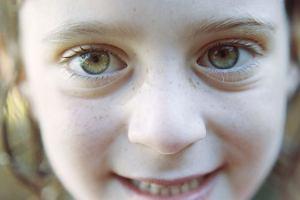 Wielka ulga na dzieci: Nie każde dziecko to dziecko