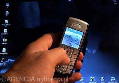 Telefony do wróżek sporo kosztują...