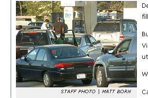 fot. za starnewsonline.com