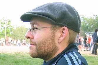 fot. za daveknapik.blogspot.com