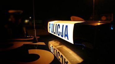 Tylko wczoraj opolska policja otrzymała kilkadziesiat zgłoszeń o próbach telefonicznych oszystw.