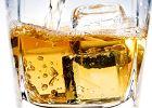 W Azji piją tyle whisky, że może jej zabraknąć w Szkocji