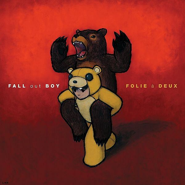okładka albumu