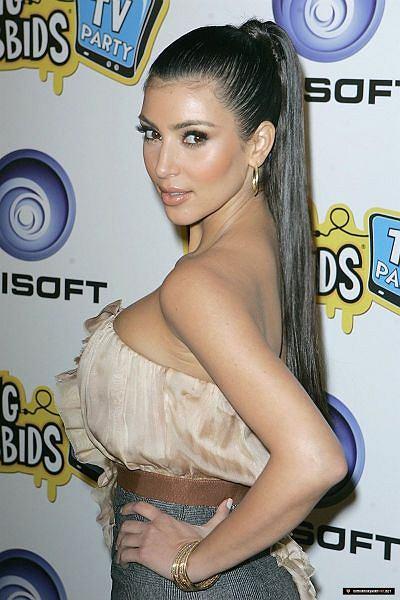 www.kimkardashianfans.com