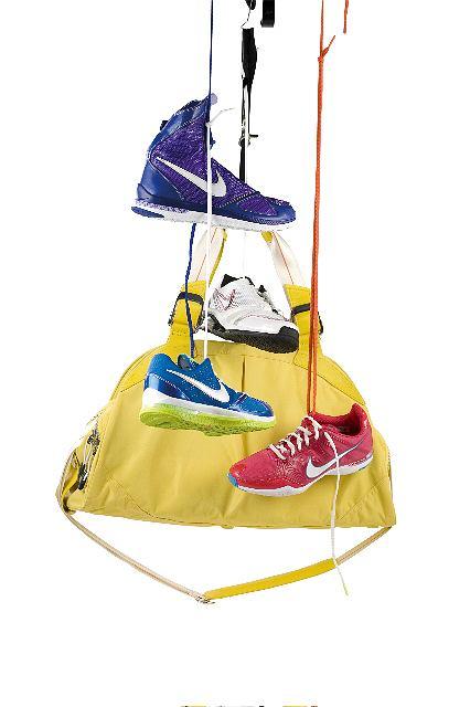 Fot. Nike