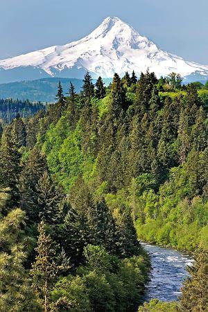 randki w Hood River Oregon 5 języków miłości do quizu randkowego