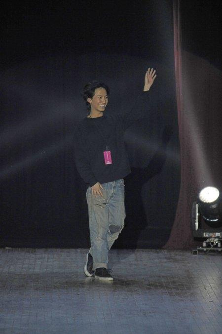 Alexander Wang (Fot. EAST NEWS)