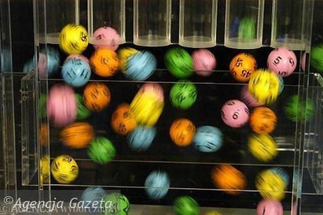 8c575da5937342 Wyniki losowania Lotto 30.07.2019 [Lotto, Lotto Plus, Multi Multi ...