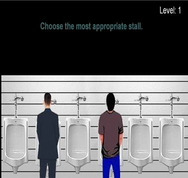 gry dla chłopców