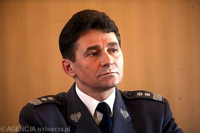 Andrzej Matejuk