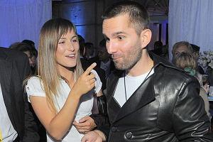 Anna i Marcin Bosak.