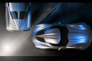 Corvette C7 wraca do przeszłości