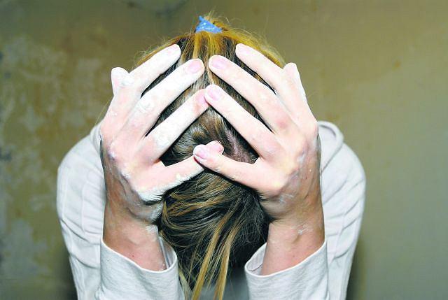 Ogromna role w leczeniu cierpiących na depresję odgrywa ich otoczenie. Rodzina i przyjaciele muszą zrozumieć, że obwinianie chorego, rady typu: