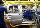 Czy Fiat zatrzyma produkcję?