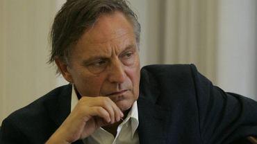 Senator Krzysztof Piesiewicz