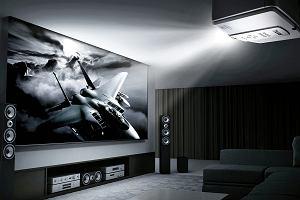 Prawdziwe kino w Twoim domu