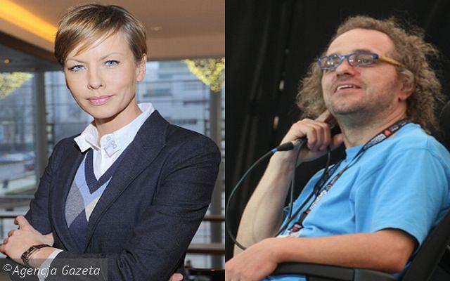 Aniata Werner,Kapif/Piotr Najsztub,AG