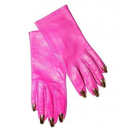 Rękawiczki Dominic Jones