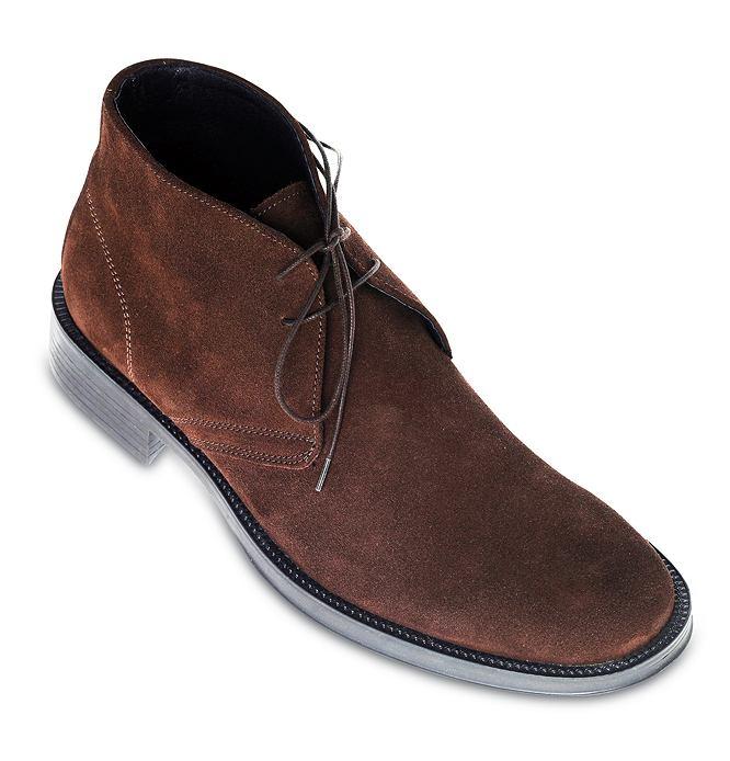 Zdjęcie numer 2 w galerii - Takie buty