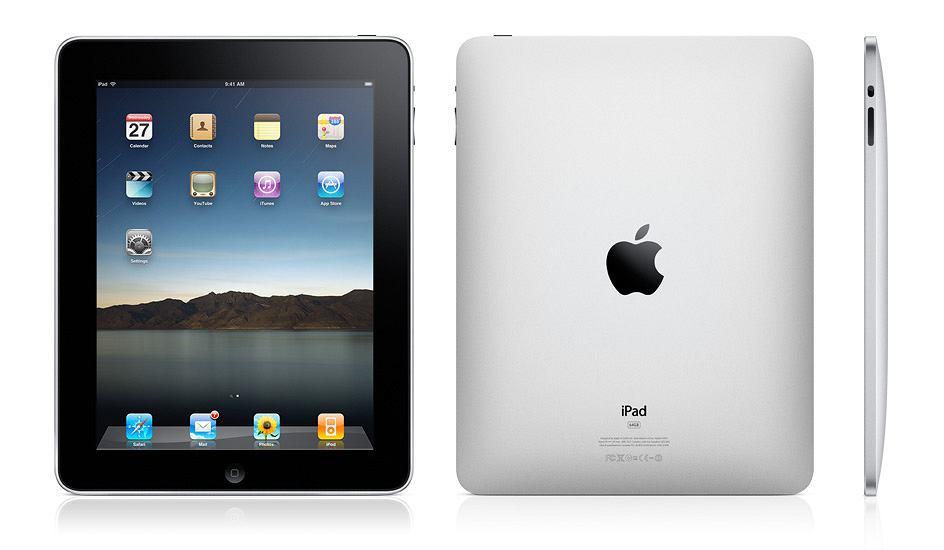 iPad to natomiast urządzenie, które na dobre zapoczątkowało modę na tablety. Pierwsza generacja tabletu, choć została zaprezentowana w roku 2010, już nie jest produkowana. W tej chwili nie będziemy zastanawiali się nad tym, czy jest to zasługa jego niezwykłej jakości czy też pracy ekspertów od marketingu. Najważniejsze jest to, że obecnie iPad to prawie synonim tabletu, a Apple ma w rękach prawdziwy hit. Hit, po który sięgnęły 3 miliony osób w ciągu czterech dni od premier - jak to było w przypadku najnowszego iPada.
