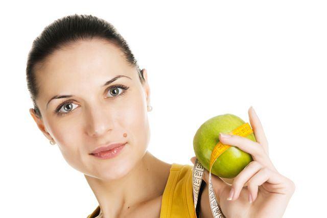 Zmodyfikowana i urozmaicona dieta pomoże nam wzmocnić odporność naszego organizmu.