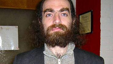 Grigorij Perelman - genialny rosyjski matematyk