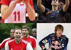 10 największych żartownisiów sportu