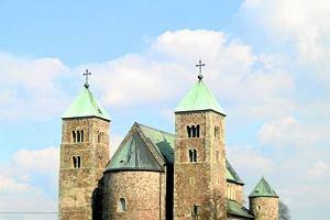 List z Ziemi Łęczyckiej. Z wizytą u Boruty