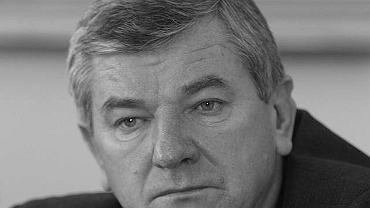 Piotr Nurowski (1945 - 2010) był działaczem sportowym. Ostatnio pełnił funkcję prezesa Polskiego Komitetu Olimpijskiego. W latach 90. zaangażował się razem z Zygmuntem Solorzem w tworzenie telewizji Polsat