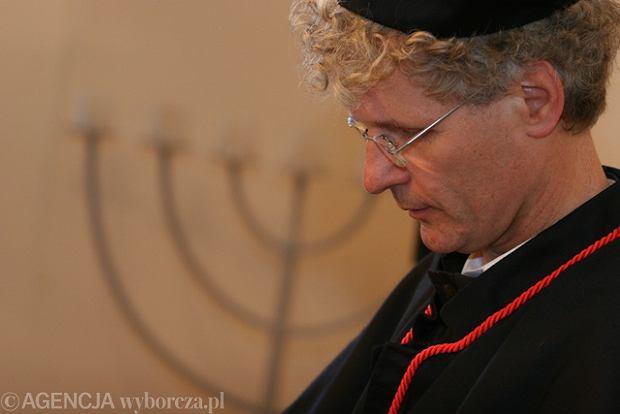 Toronto żydowskie usługi kojarzeń