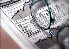 Ile na giełdzie warta jest złotówka? Kiedy kupować i sprzedawać akcje?