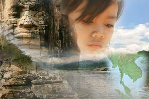 Czas Mekongu