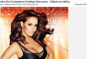 Facebook.pl