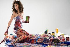 W maju powstał teledysk do piosenki Lubię Cię - kolejnego singla promującego płytę Ramona Rey 2.