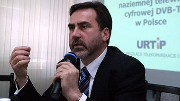 Witold Graboś