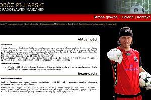 obozypilkarskie.com