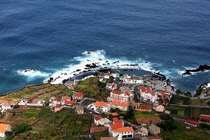 Wakacje na wyspie. Madera - morskie królestwo smaków