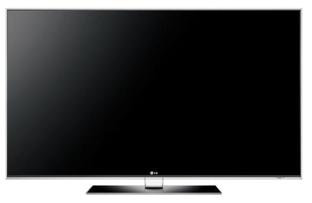 LG LX9500