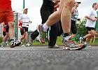 XXVIII Wrocław Maraton