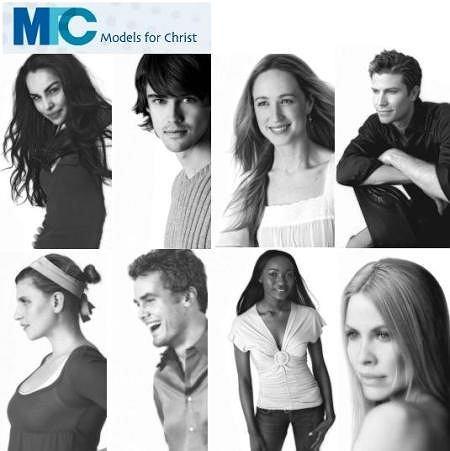 Models for Christ